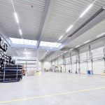 hybridSchwank hydro condensing technology to tube heaters system